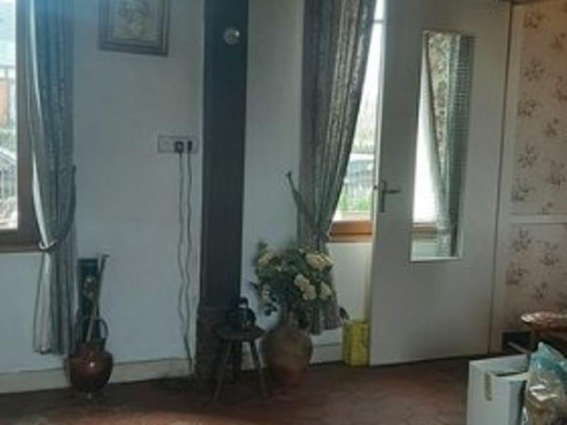 Sale house / villa Aumale 168000€ - Picture 3