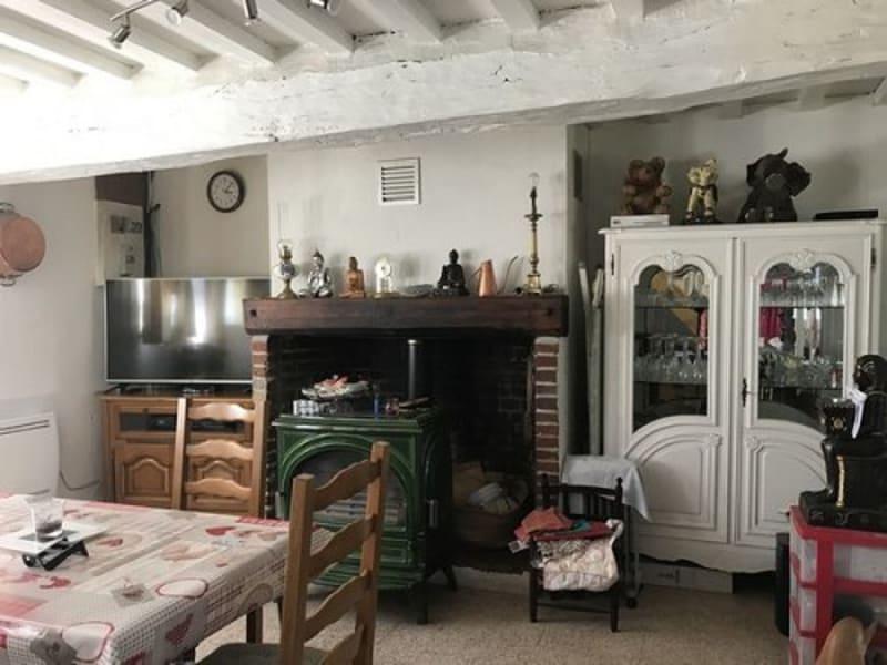 Sale house / villa Foucarmont 70000€ - Picture 3