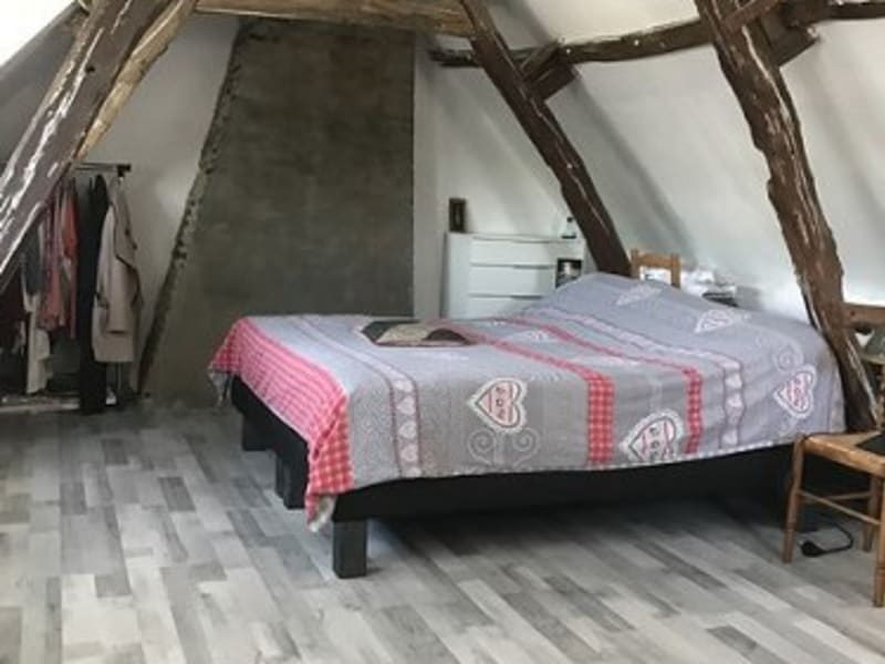 Sale house / villa Foucarmont 70000€ - Picture 5