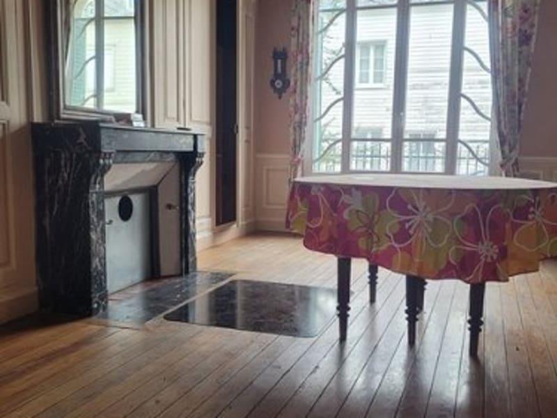 Sale house / villa Beaucamps le vieux 210000€ - Picture 3