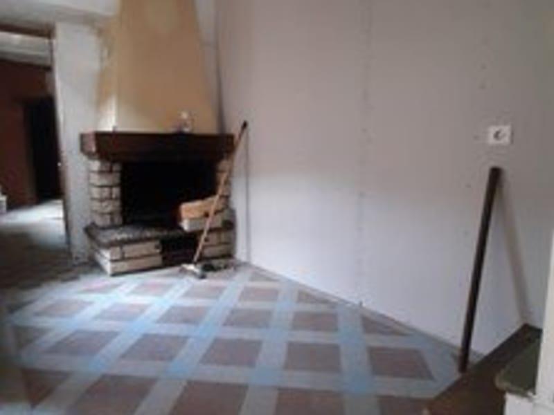 Sale house / villa Aumale 87000€ - Picture 4