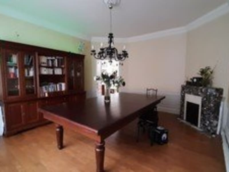 Sale house / villa Aumale 299000€ - Picture 2