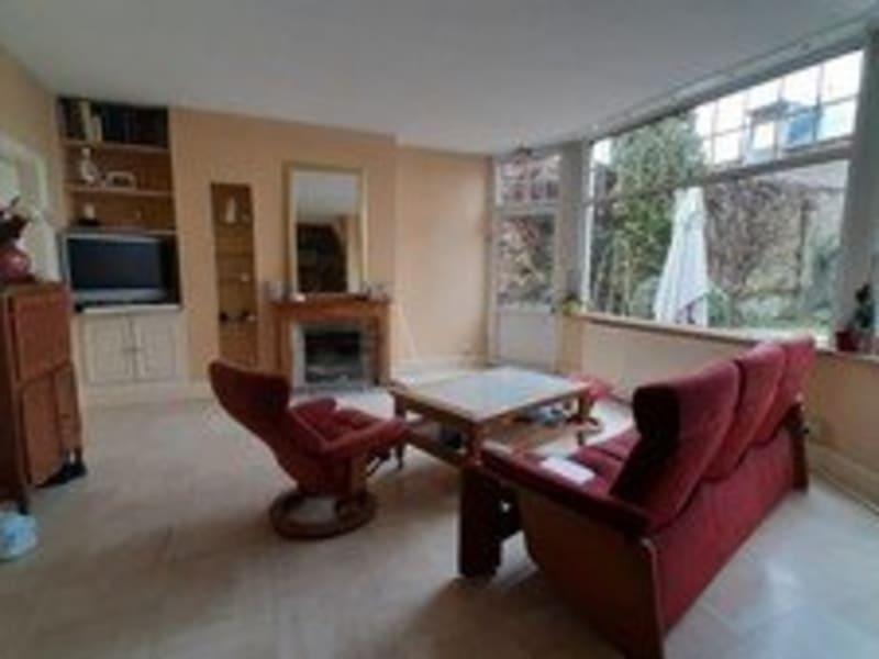 Sale house / villa Aumale 299000€ - Picture 3