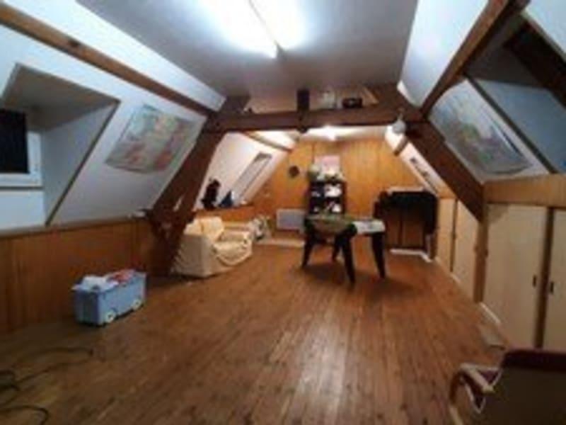 Sale house / villa Aumale 299000€ - Picture 4