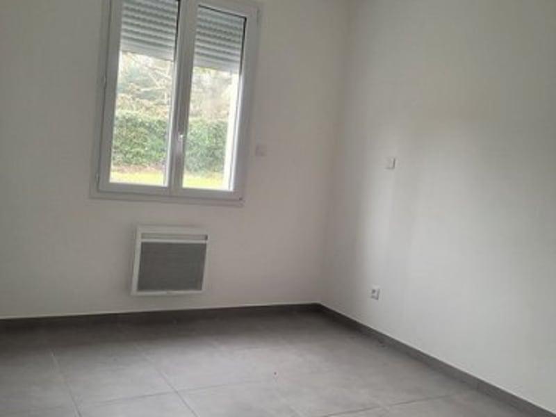 Sale house / villa Hornoy le bourg 210000€ - Picture 4