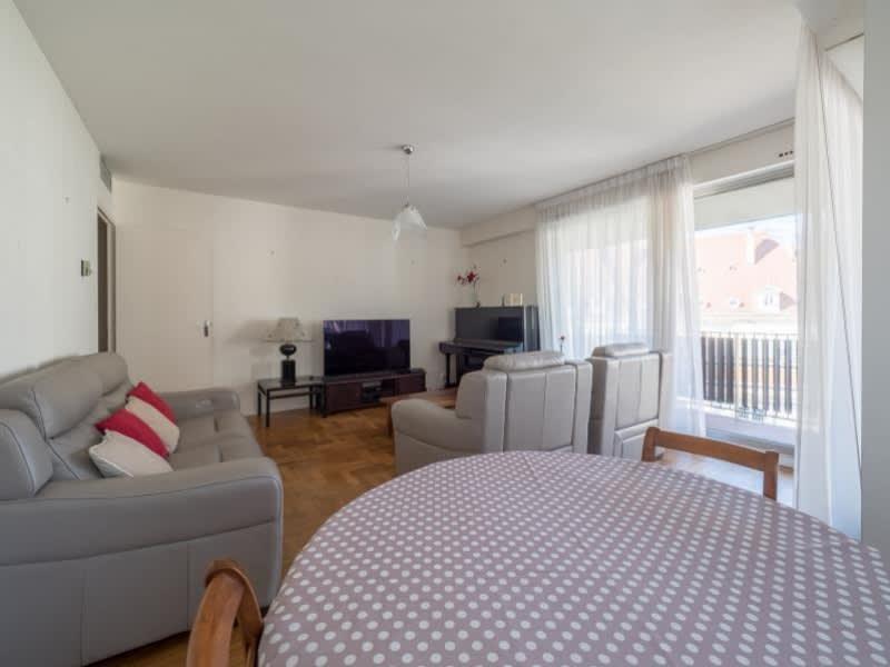 Vente appartement Grenoble 375000€ - Photo 3