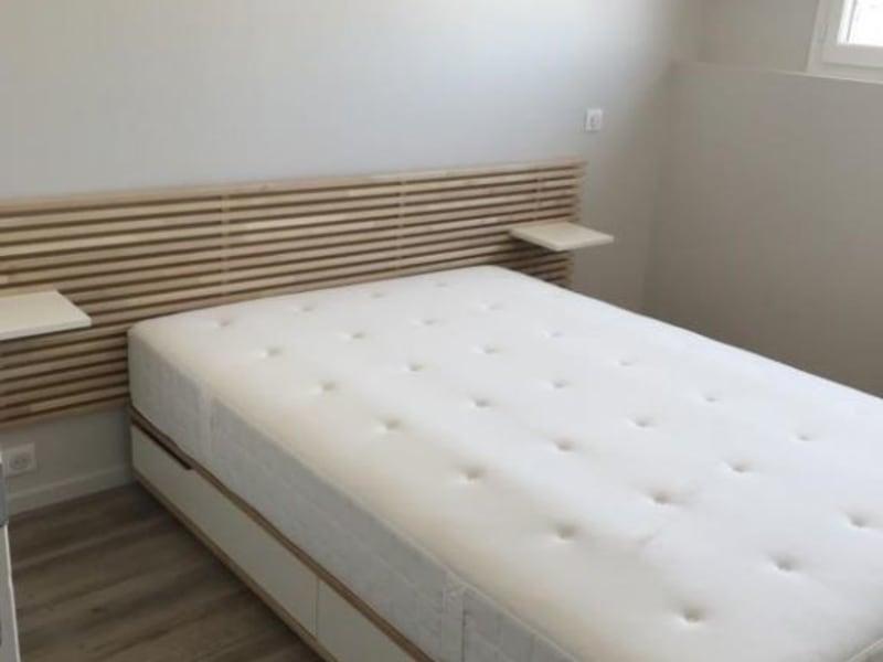 Rental apartment Toulouse 781€ CC - Picture 3