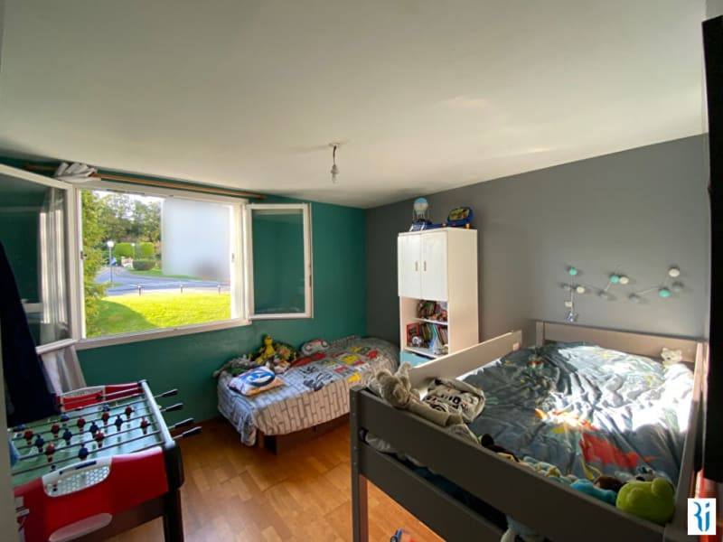 Sale apartment Maromme 119500€ - Picture 6
