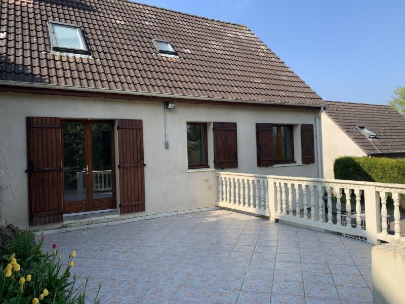 Vente maison / villa La ferte sous jouarre 271000€ - Photo 2