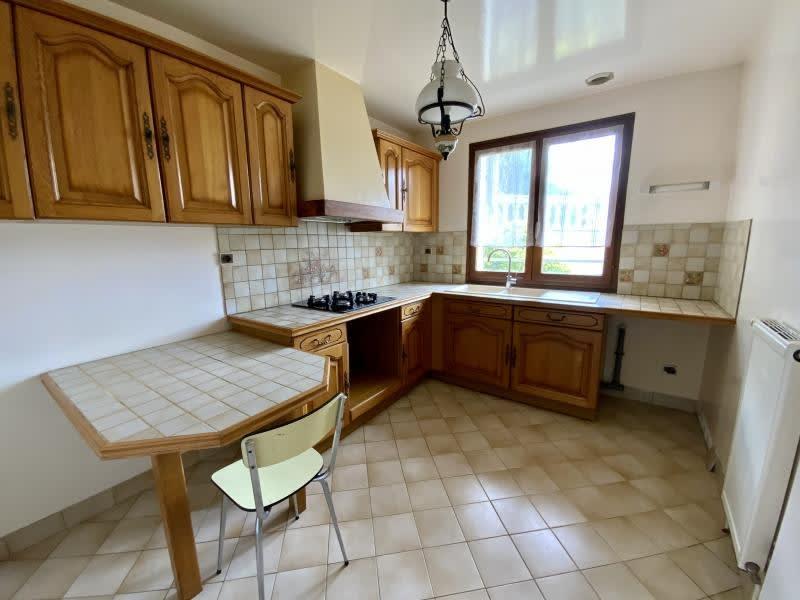 Vente maison / villa La ferte sous jouarre 271000€ - Photo 4
