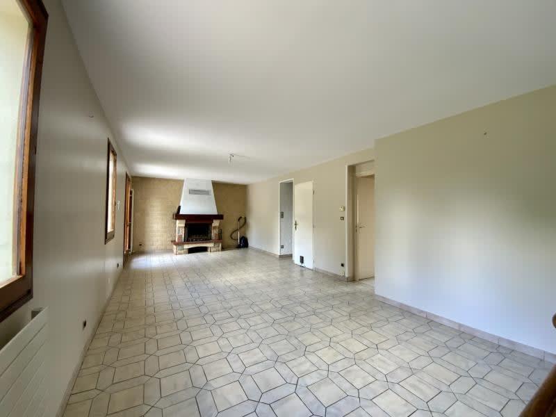 Vente maison / villa La ferte sous jouarre 271000€ - Photo 5