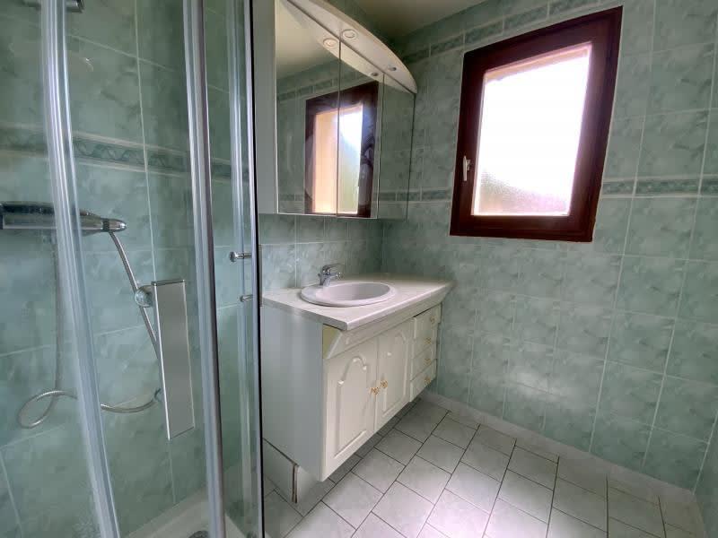 Vente maison / villa La ferte sous jouarre 271000€ - Photo 7