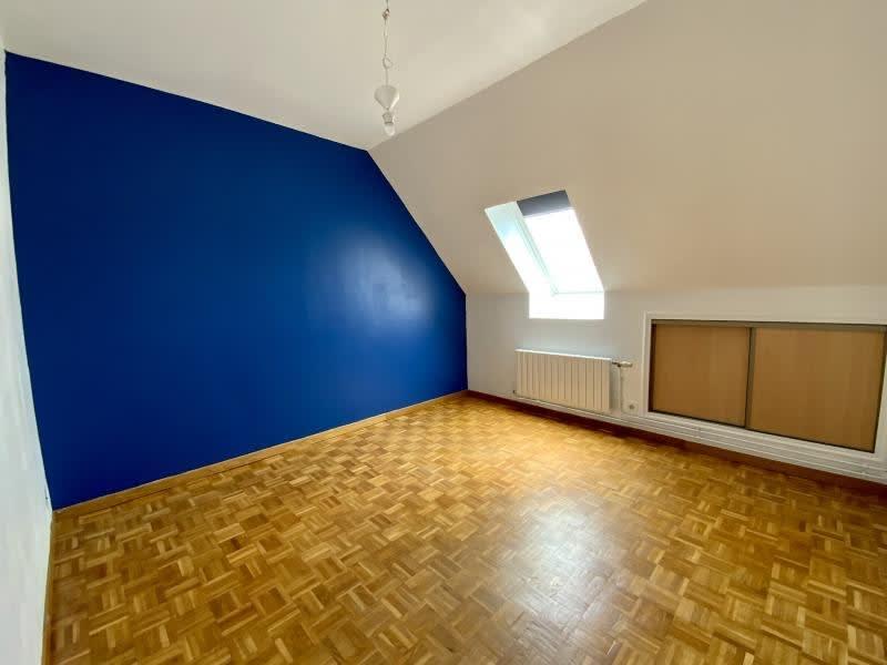 Vente maison / villa La ferte sous jouarre 271000€ - Photo 8