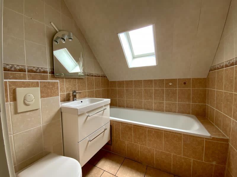 Vente maison / villa La ferte sous jouarre 271000€ - Photo 9