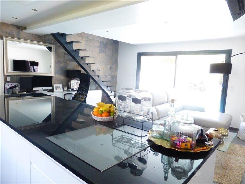 Vendita casa Villemoisson sur orge 422000€ - Fotografia 5