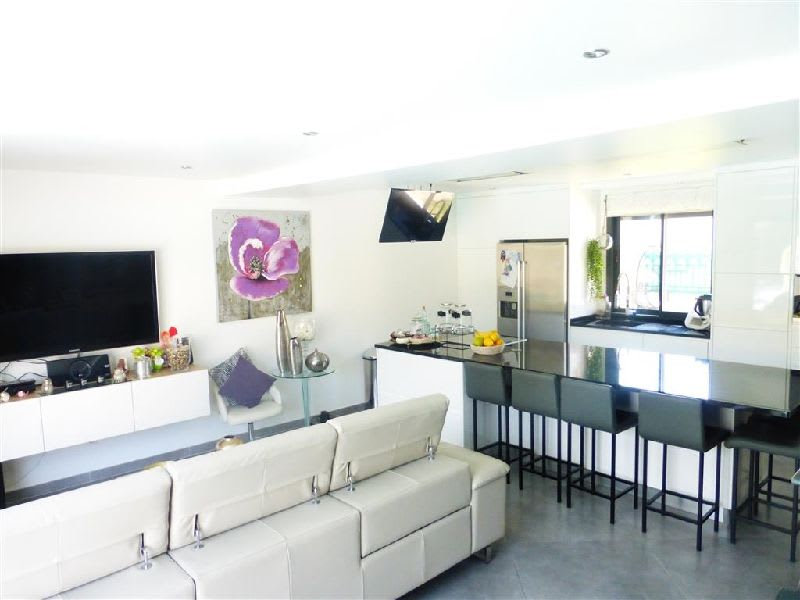 Vendita casa Villemoisson sur orge 422000€ - Fotografia 7