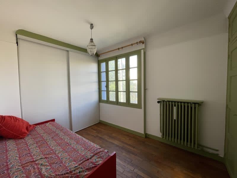 Vente maison / villa Le vesinet 1160000€ - Photo 8