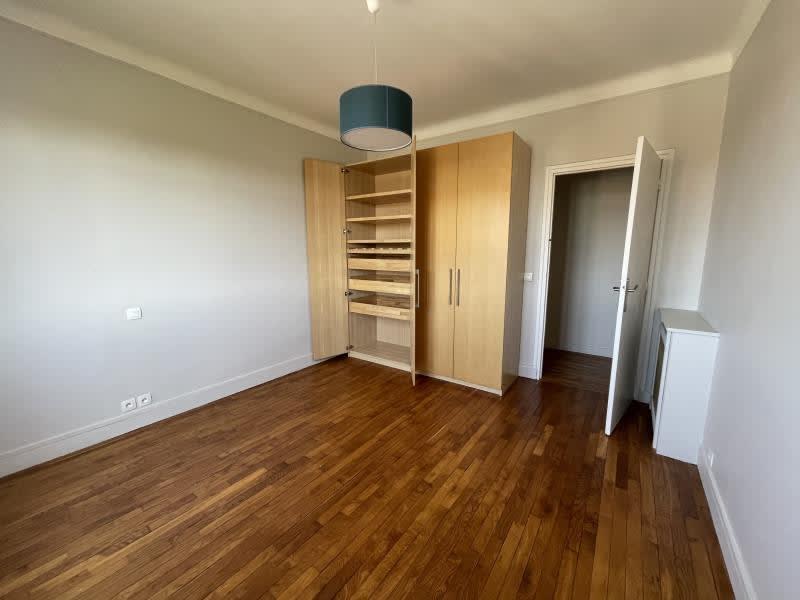 Location appartement Le pecq 1340€ CC - Photo 6