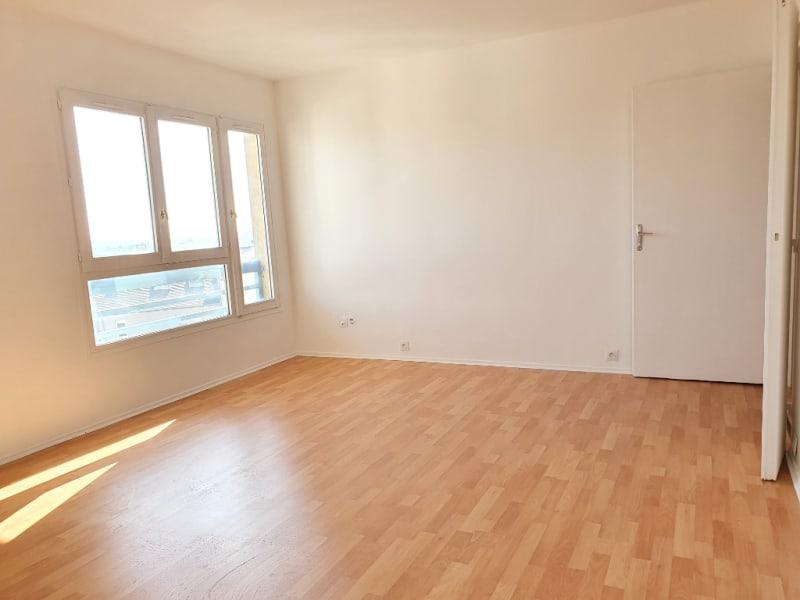 Vente appartement Sannois 190000€ - Photo 2