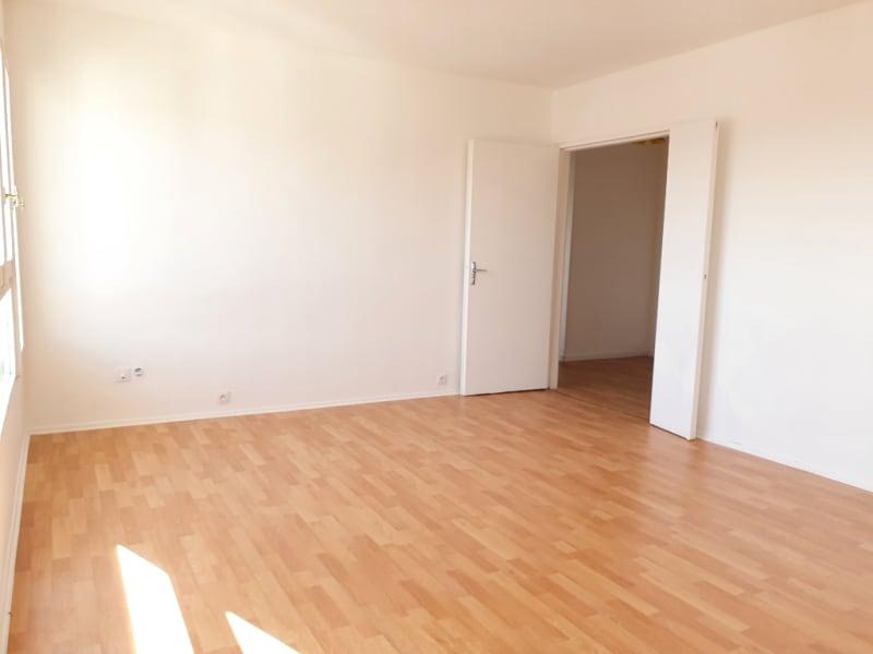 Vente appartement Sannois 190000€ - Photo 3