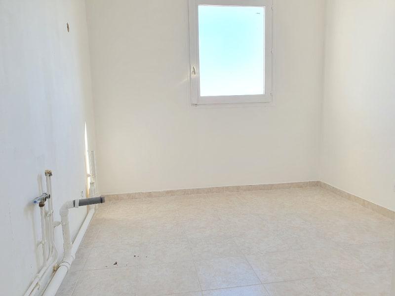Vente appartement Sannois 190000€ - Photo 4