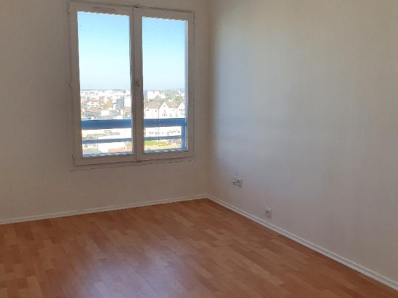 Vente appartement Sannois 190000€ - Photo 5