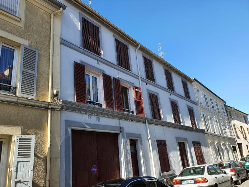 Sale building Sannois 1298000€ - Picture 1