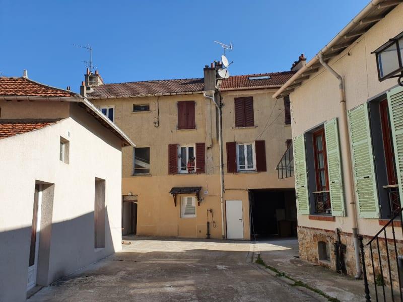 Sale building Sannois 1298000€ - Picture 2