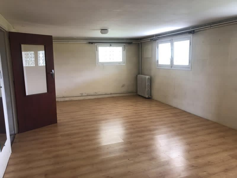 Sale house / villa Sore 235000€ - Picture 11