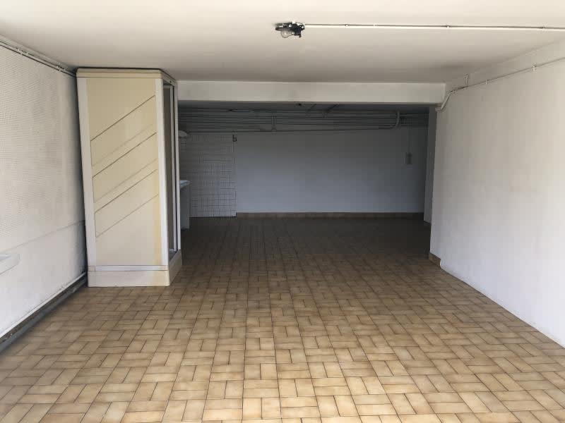 Sale house / villa Sore 235000€ - Picture 12
