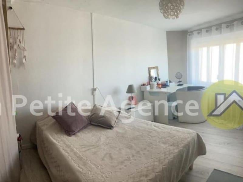 Vente maison / villa Leforest 147900€ - Photo 2