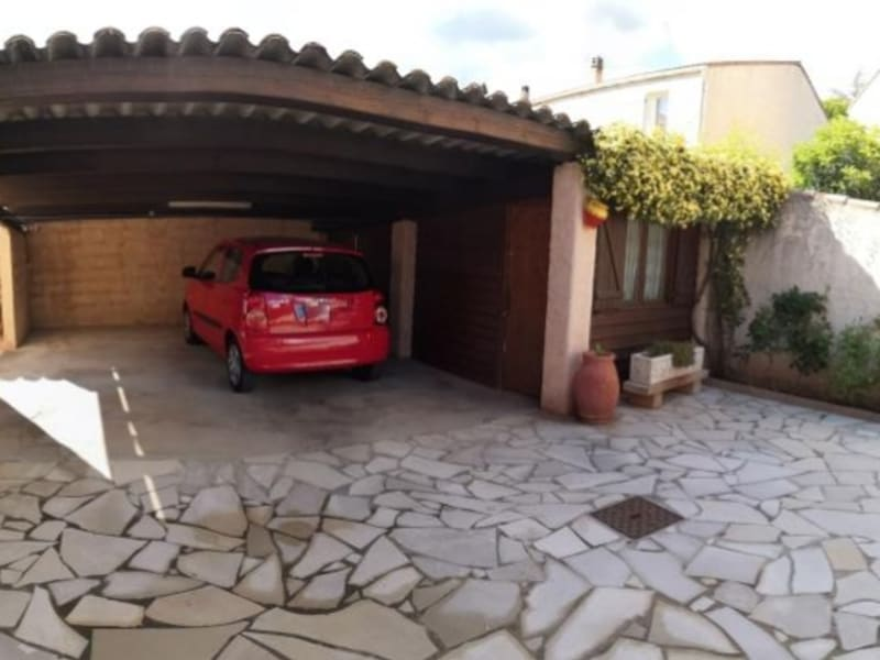 Sale house / villa Cuers 556 000€ - Picture 8
