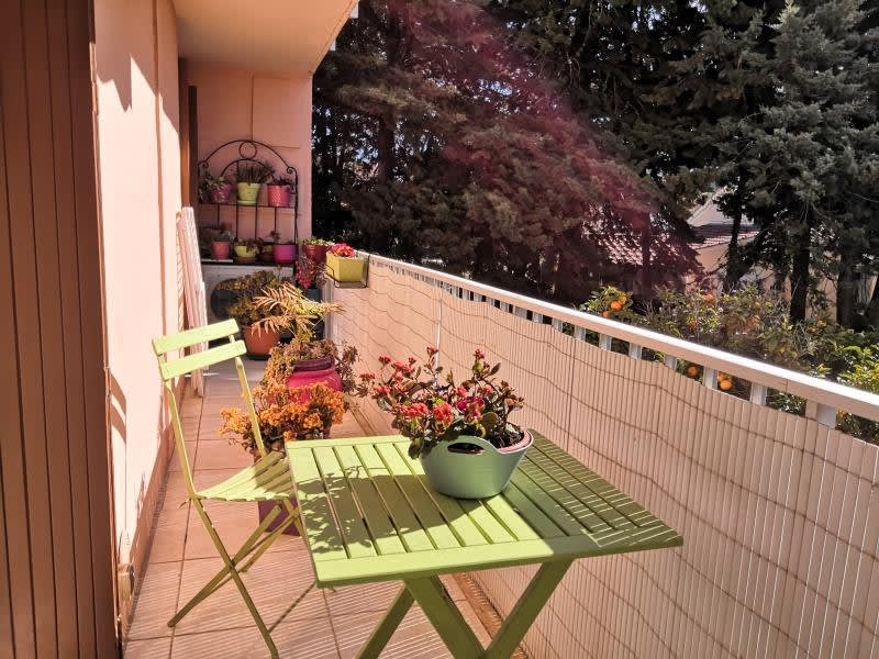 Vente appartement La valette du var 198 000€ - Photo 1