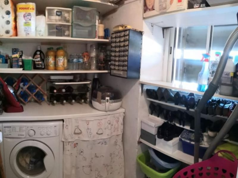 Vente appartement La valette du var 198 000€ - Photo 9