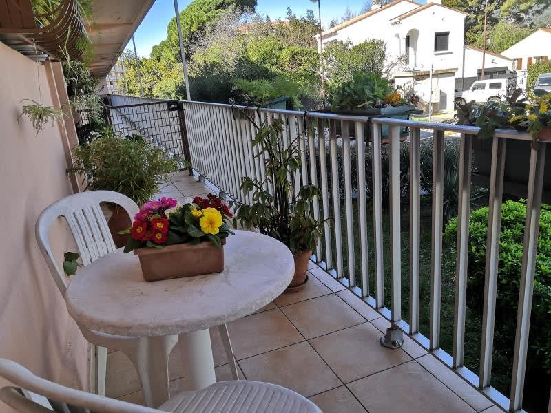 Vente appartement La valette du var 198 000€ - Photo 10