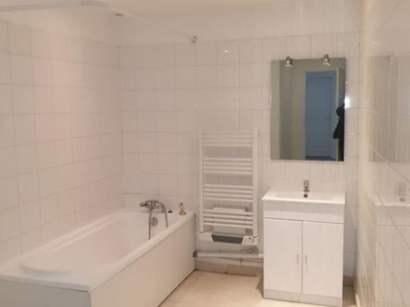Sale apartment St germain au mont d or 350000€ - Picture 3