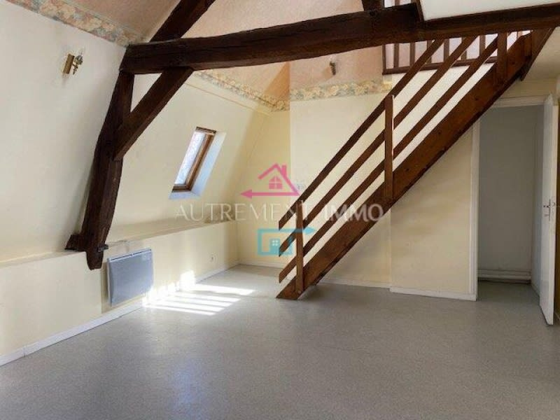 Rental apartment Arras 515€ CC - Picture 7