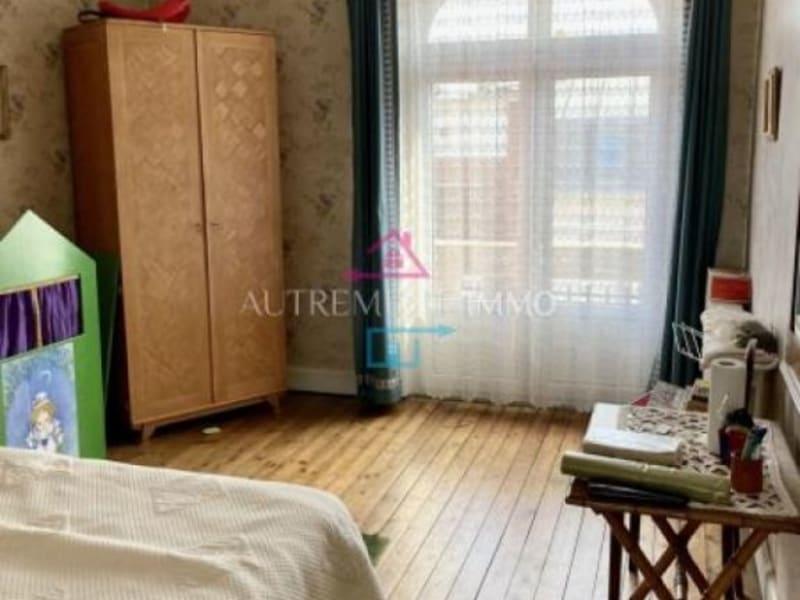 Sale house / villa Arras 400000€ - Picture 3