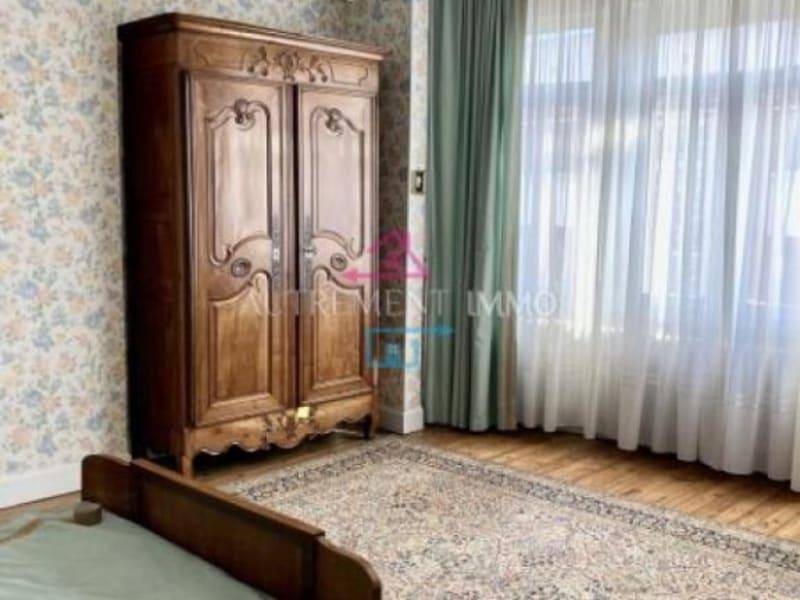 Sale house / villa Arras 400000€ - Picture 5