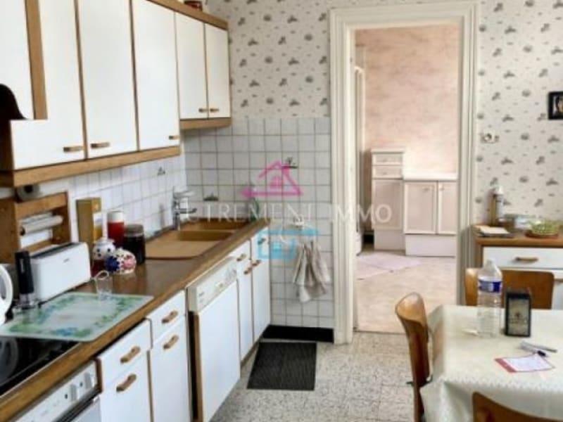 Sale house / villa Arras 400000€ - Picture 8