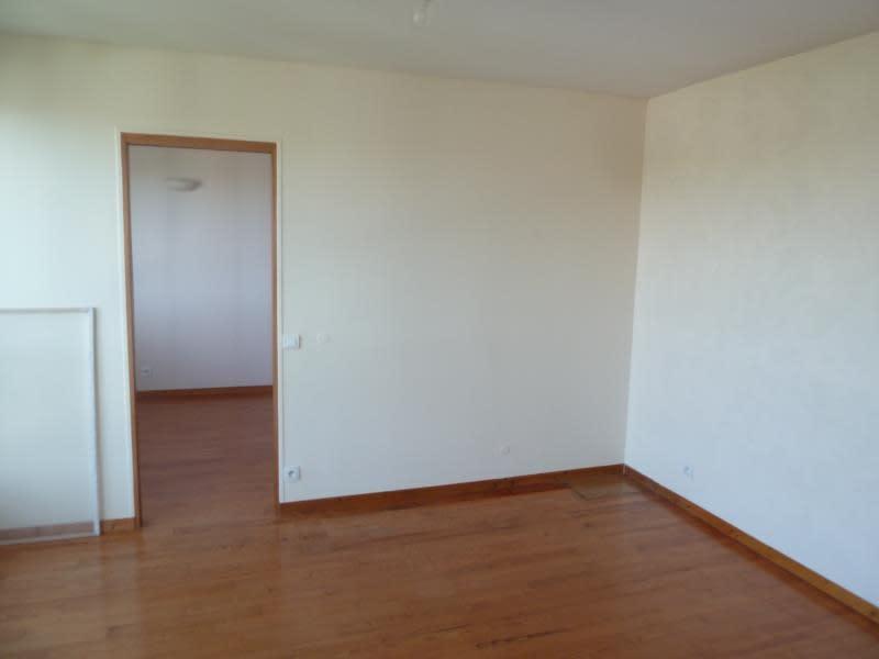 Location appartement Epinay sur seine 892€ CC - Photo 3