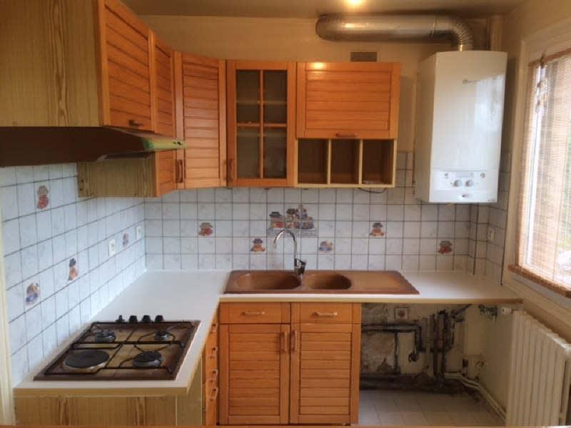 Location appartement Epinay sur seine 892€ CC - Photo 5