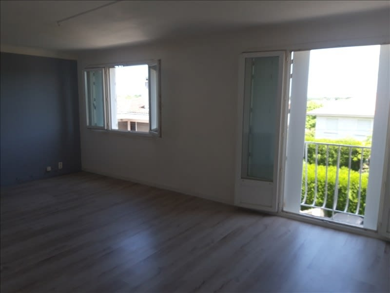 Location appartement Pau 635€ CC - Photo 1