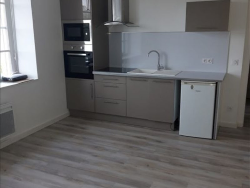 Location appartement Pau 635€ CC - Photo 2