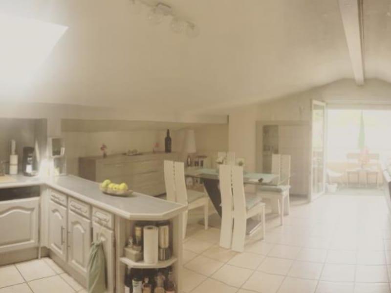 Vente appartement Scionzier 185000€ - Photo 1