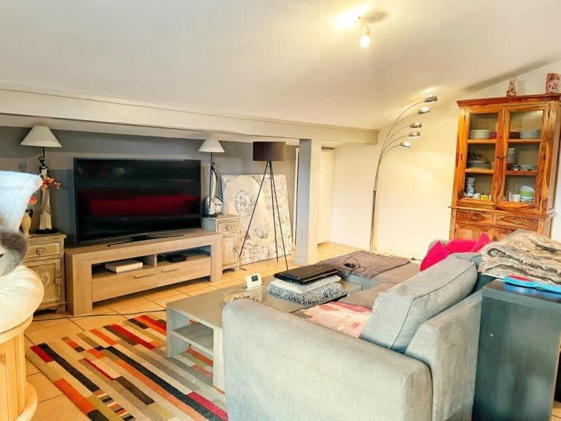 Sale apartment Scionzier 185000€ - Picture 4