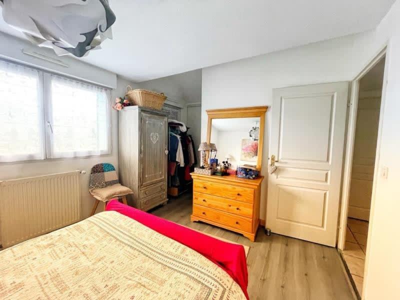 Sale apartment Scionzier 185000€ - Picture 6