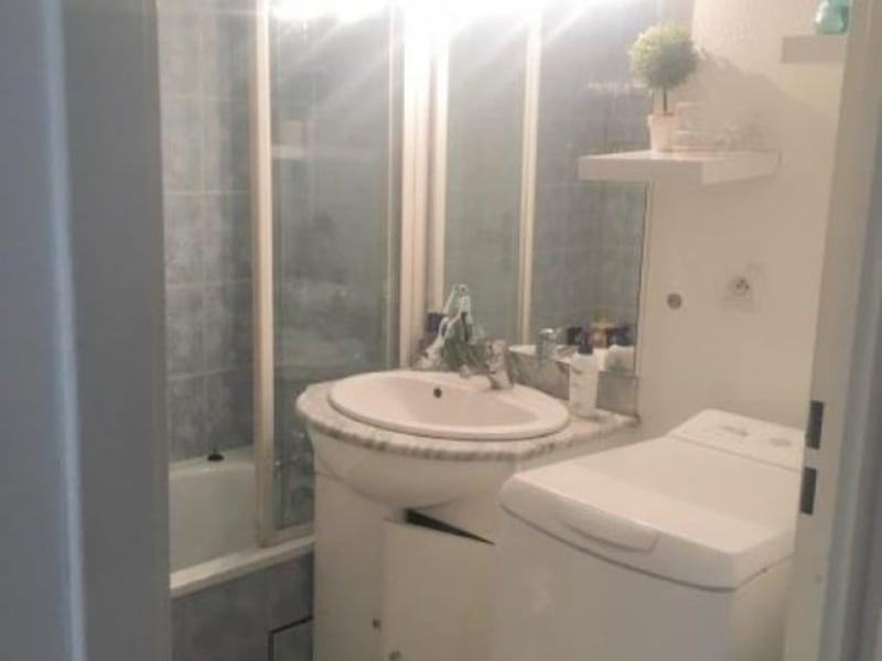 Sale apartment Scionzier 185000€ - Picture 7
