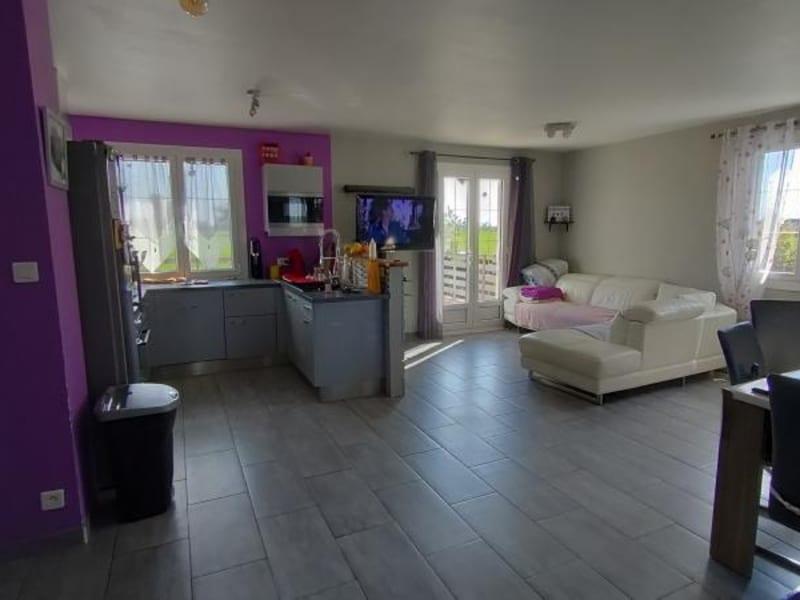 Vente maison / villa Lanouaille 159000€ - Photo 4