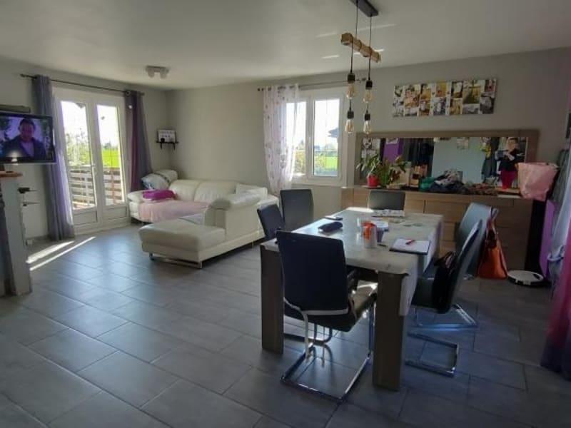 Vente maison / villa Lanouaille 159000€ - Photo 6